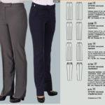 Пошив деловой одежды Минск